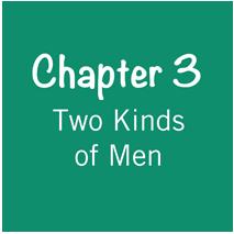 screwnomics-chapter3-213.png