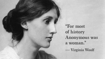 Anonymous-virginia-wolf.jpg