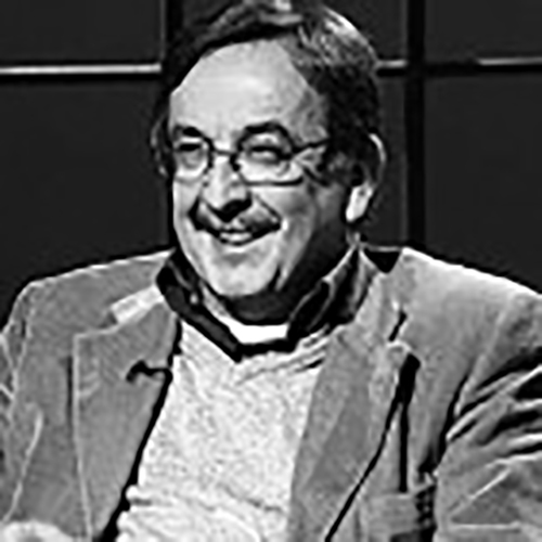 Bruno Bergomi
