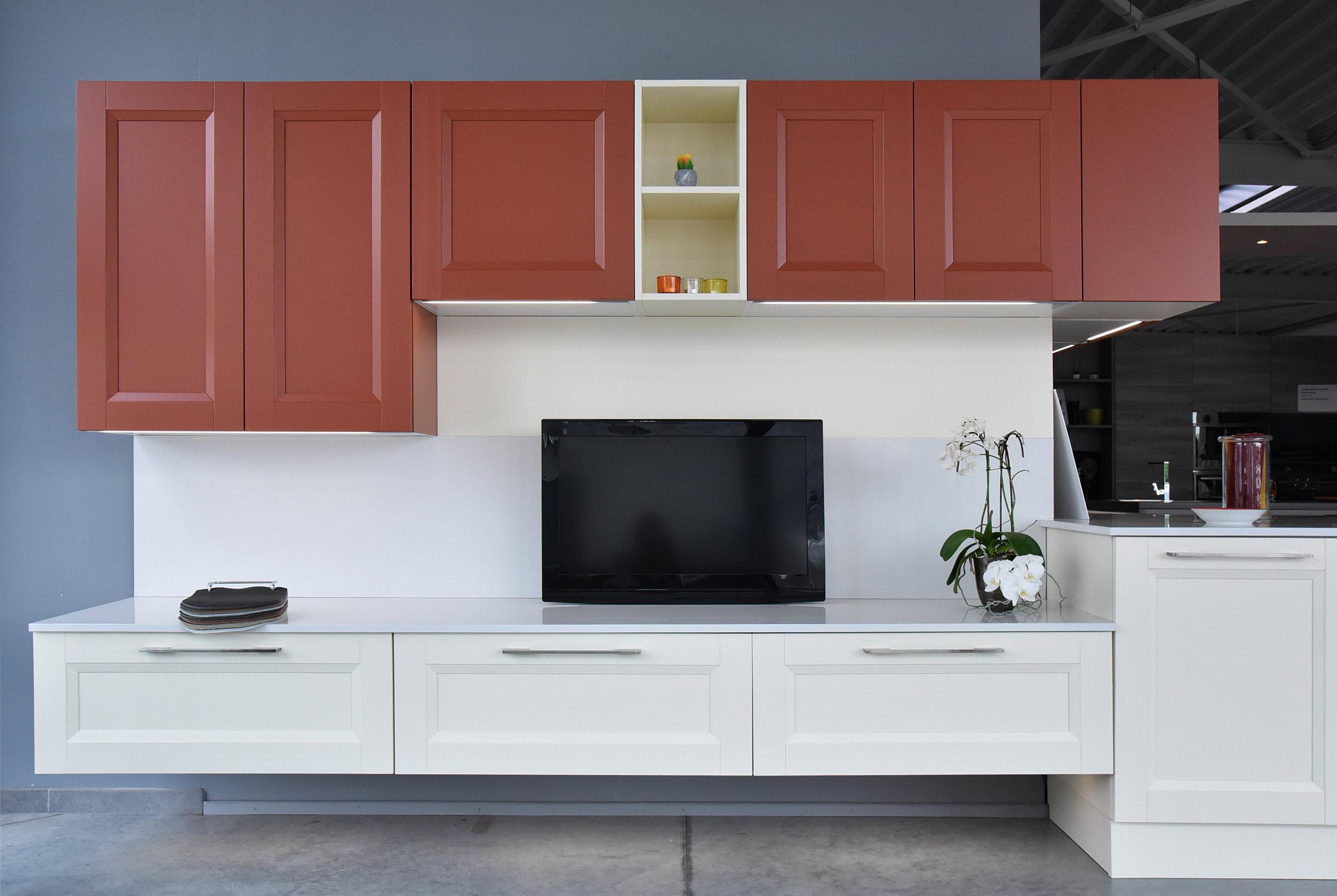 cucina 02 - 01.jpg
