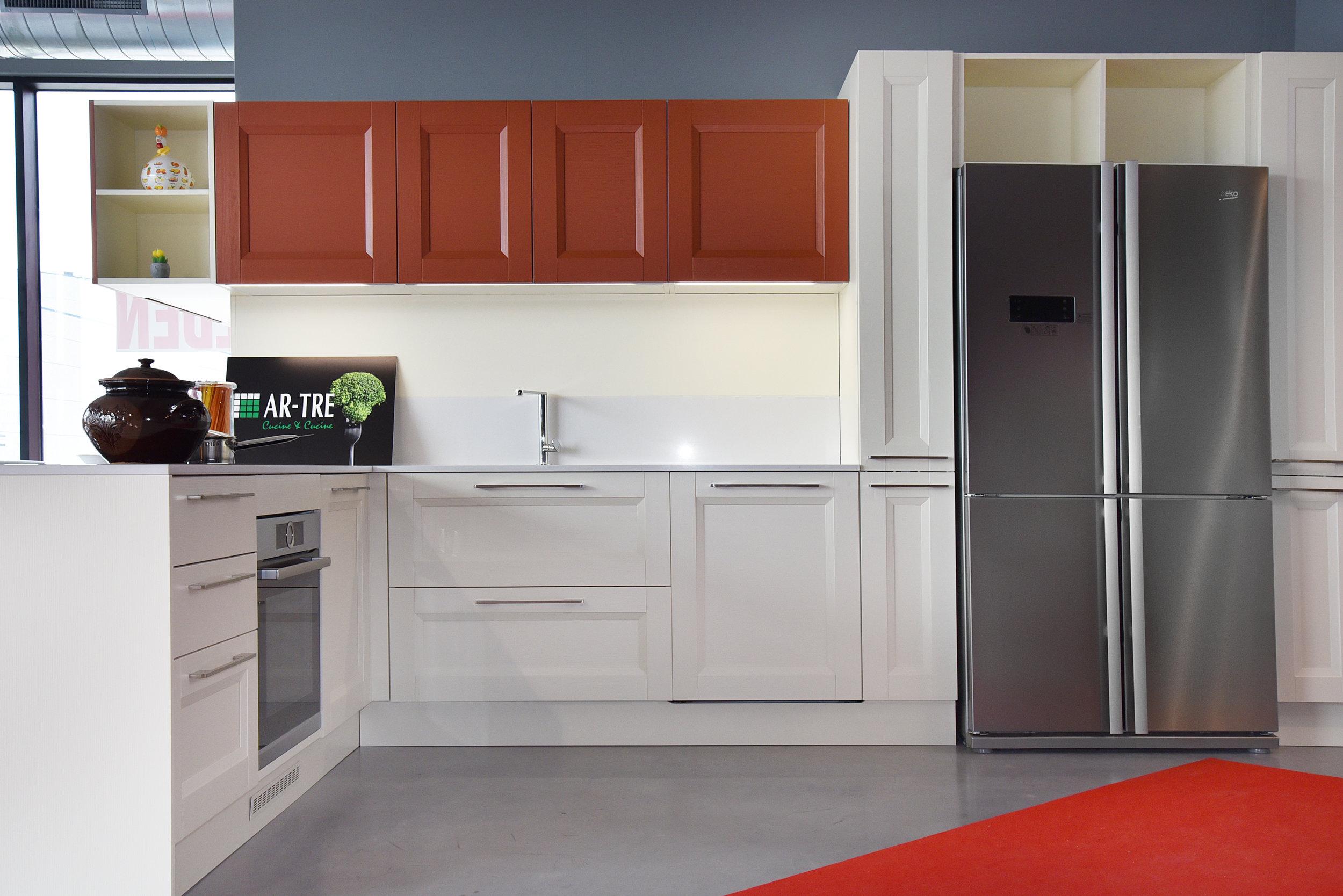 cucina 02 - 02.jpg