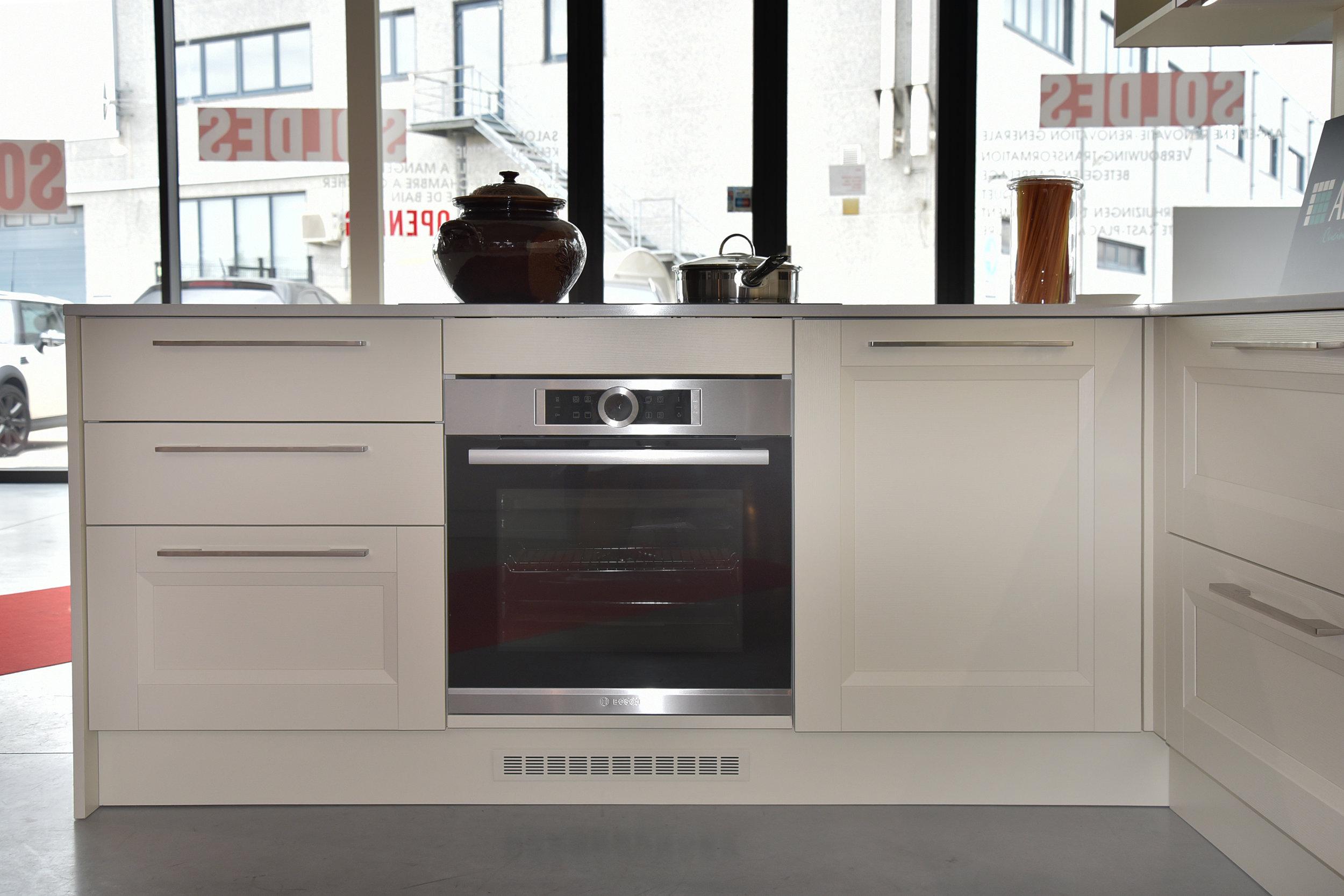 cucina 02 - 07.jpg