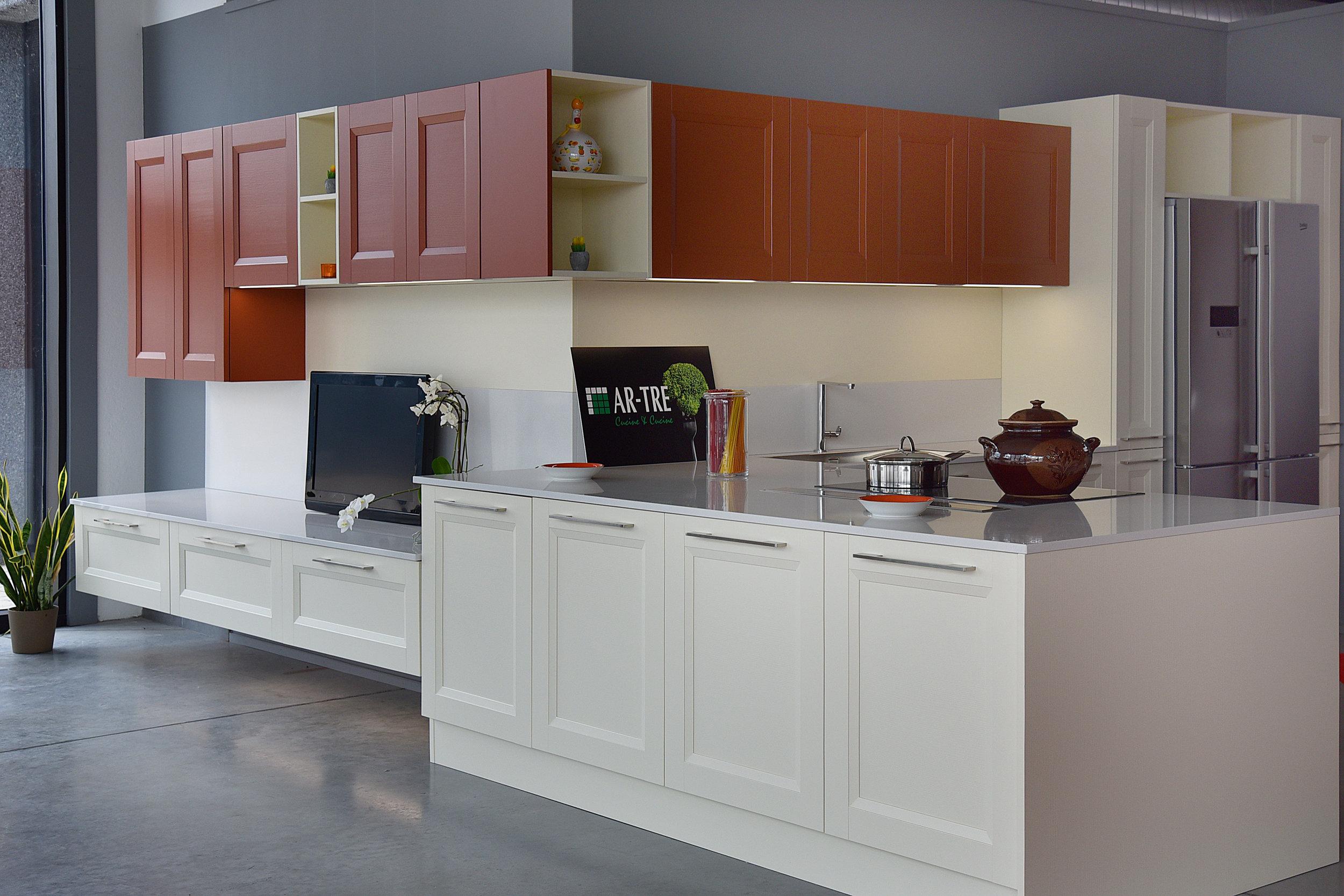 cucina 02 - 08.jpg