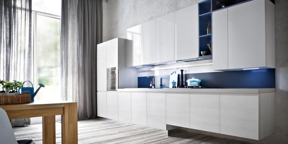 thumb cuisine ad interior design italien bruxelles.jpg