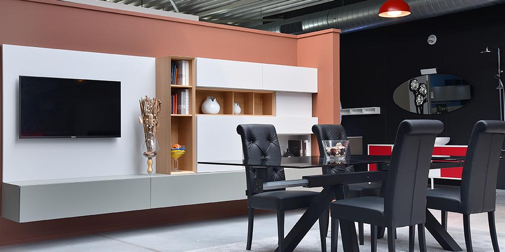 thumb salle à manger ad interior design italien bruxelles.jpg