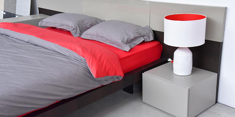 thumb chambre à coucher ad interior design italien bruxelles.jpg