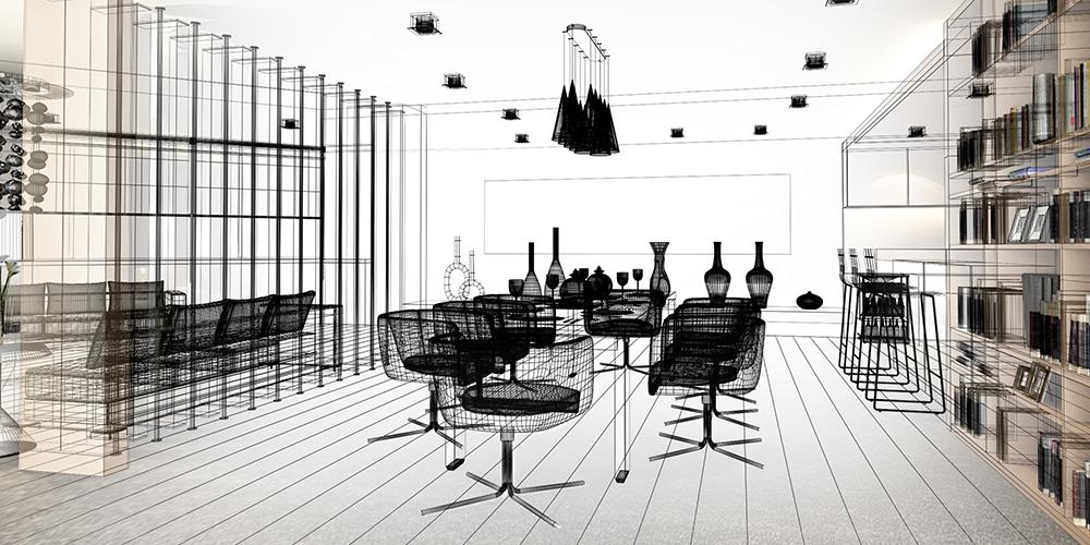 thumb sur mesure ad interior design italien bruxelles.jpg