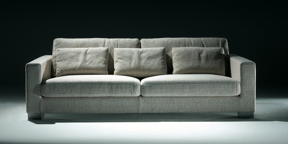 thumb divan salons ad interior design italien bruxelles.jpg