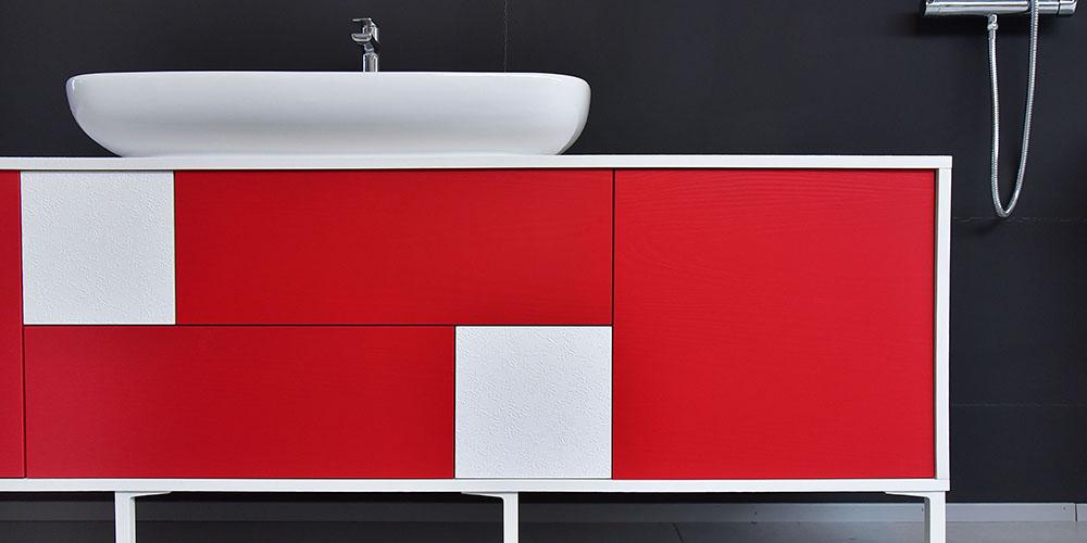 thumb salles de bain ad interior design italien bruxelles.jpg