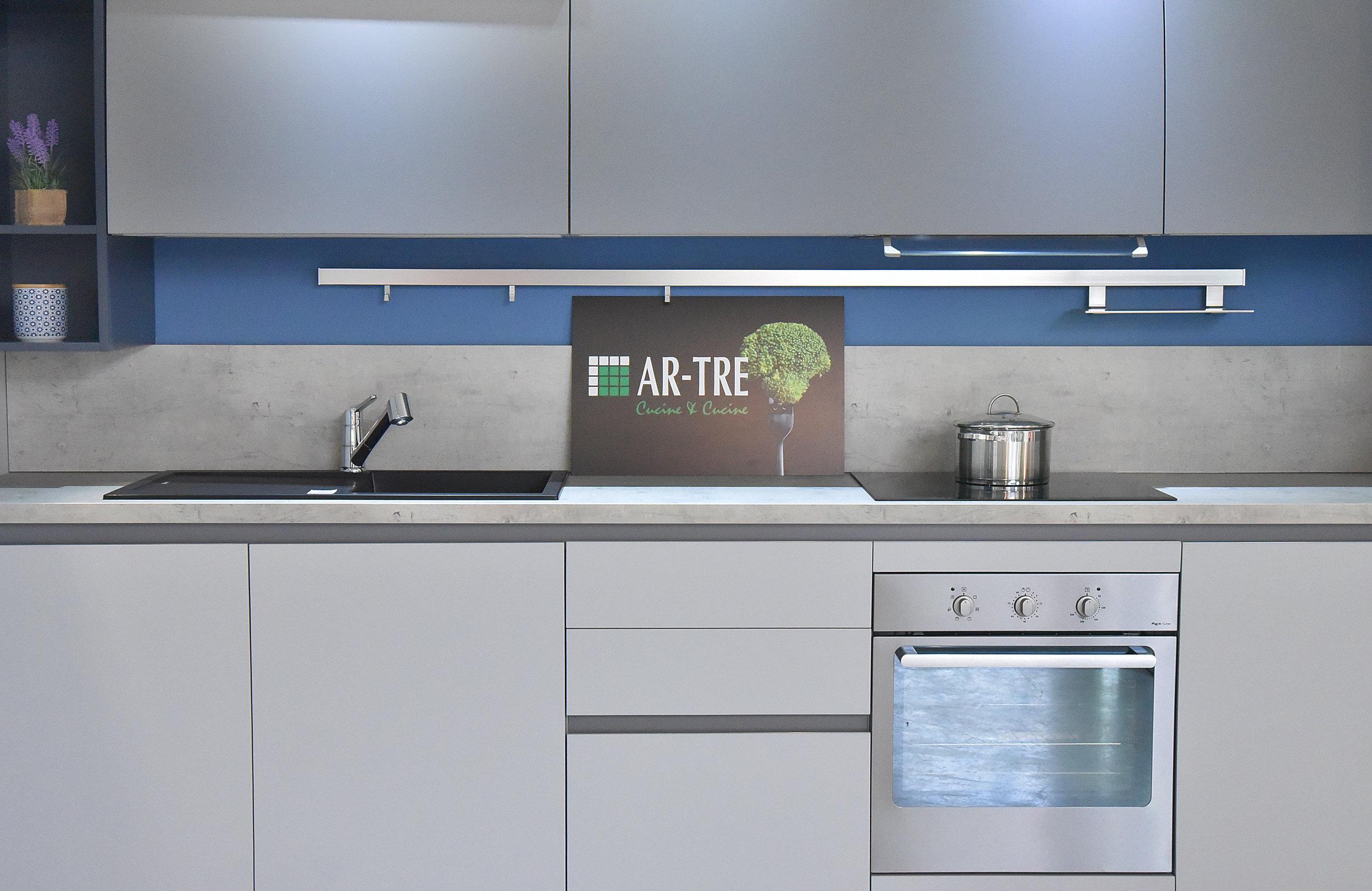 cucina 04 - 01.jpg