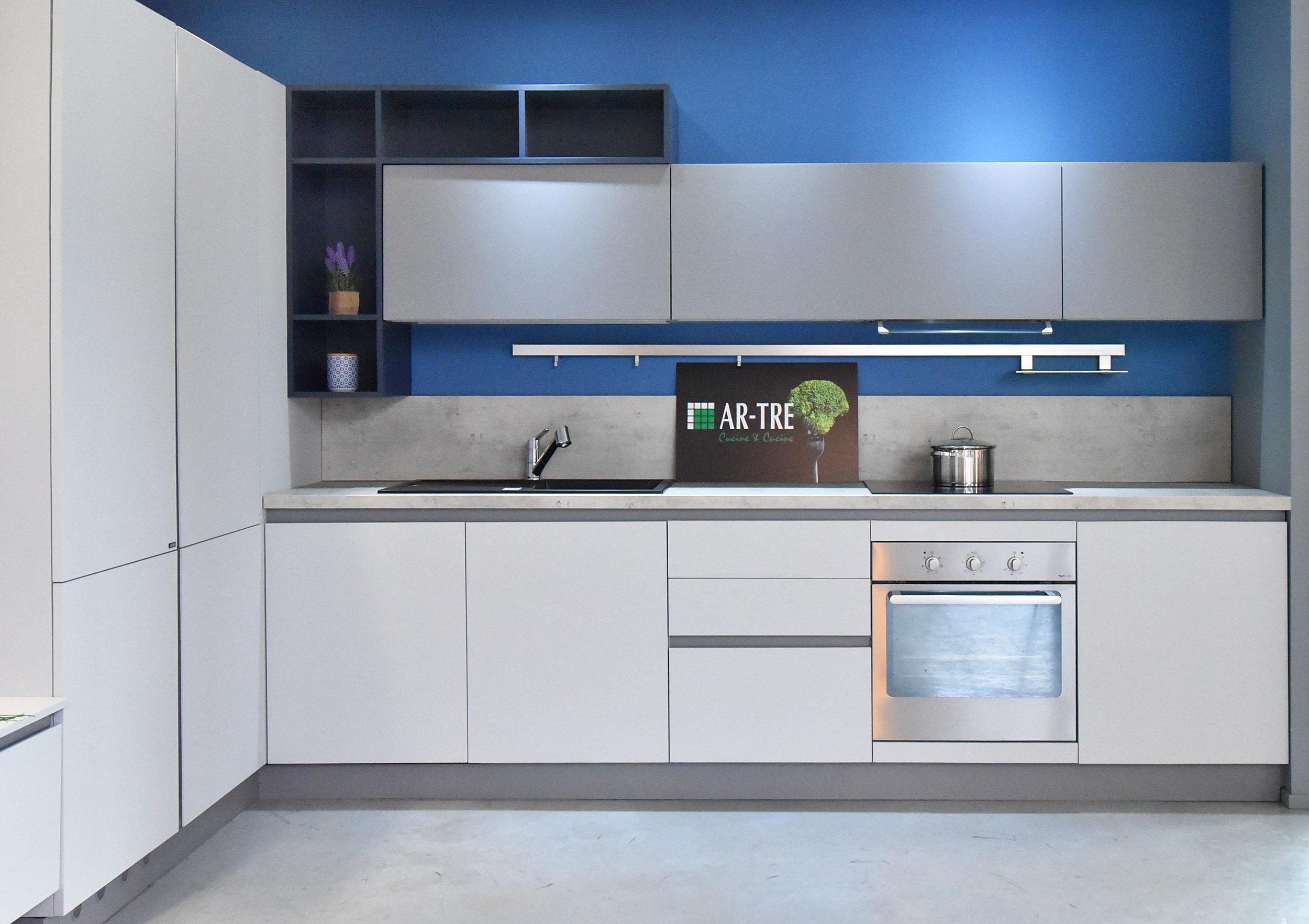 cucina 04 - 03.jpg