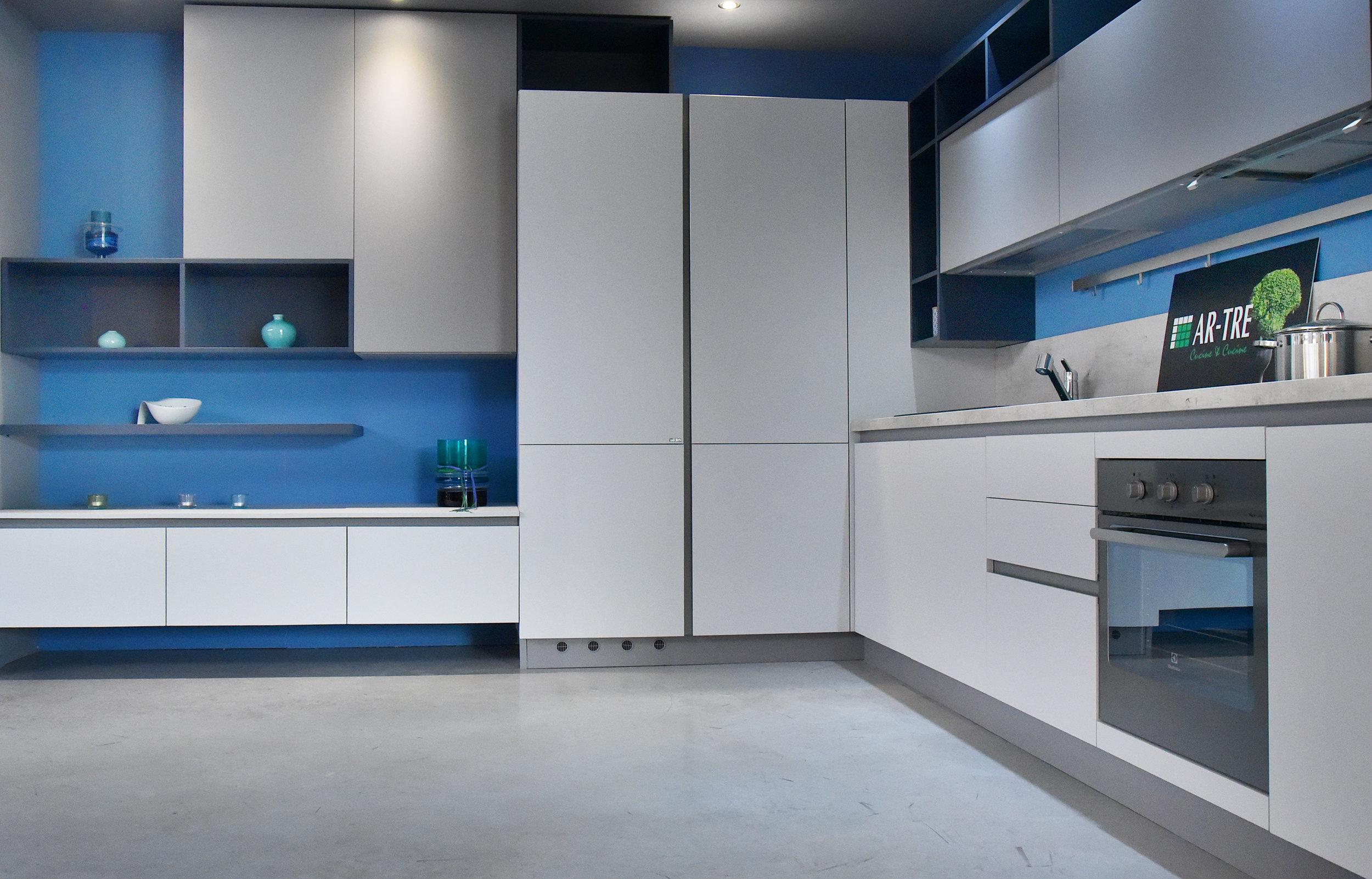 cucina 04 - 04.jpg