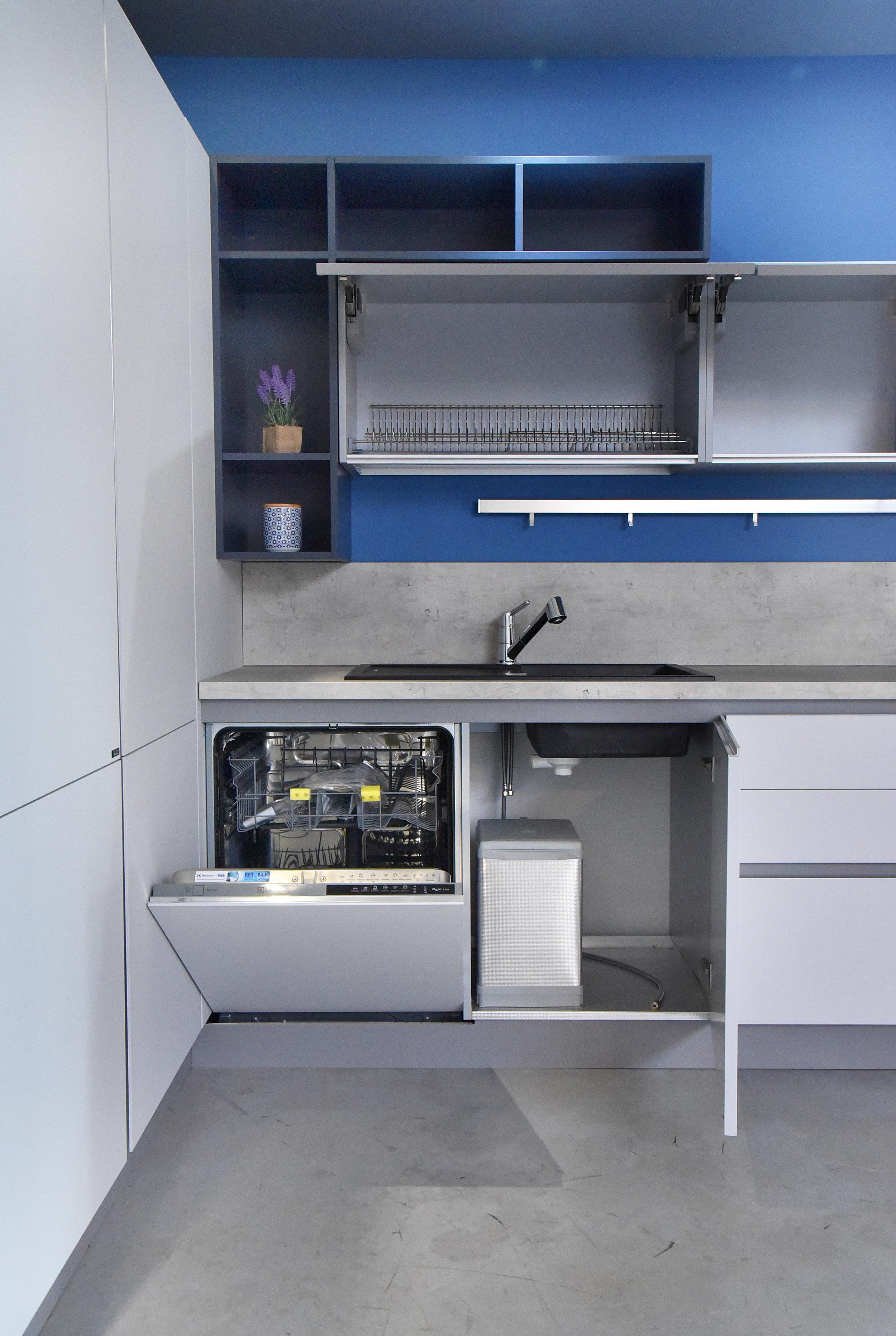 cucina 04 - 07.jpg
