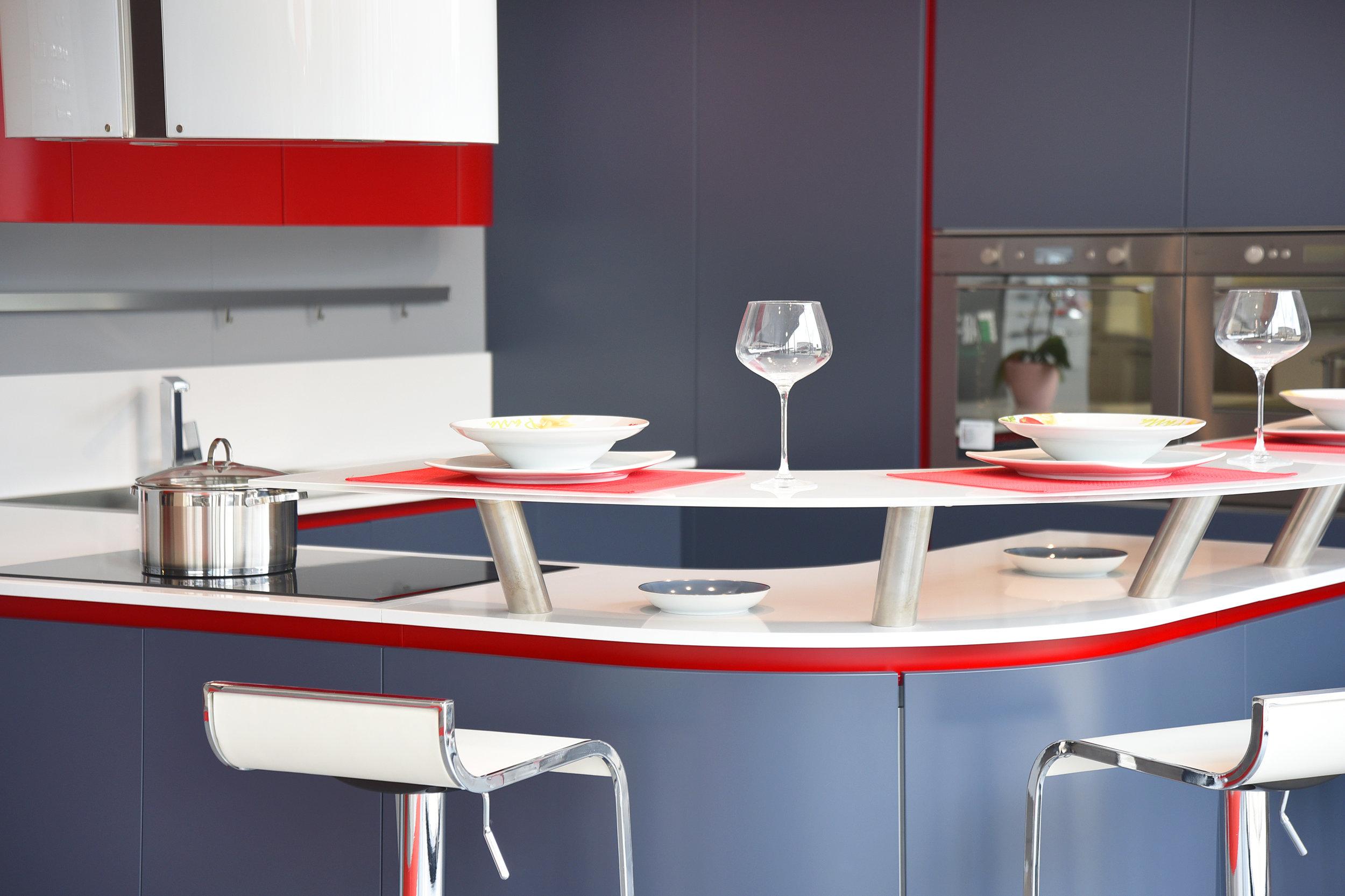 cucina 01 - 03.jpg