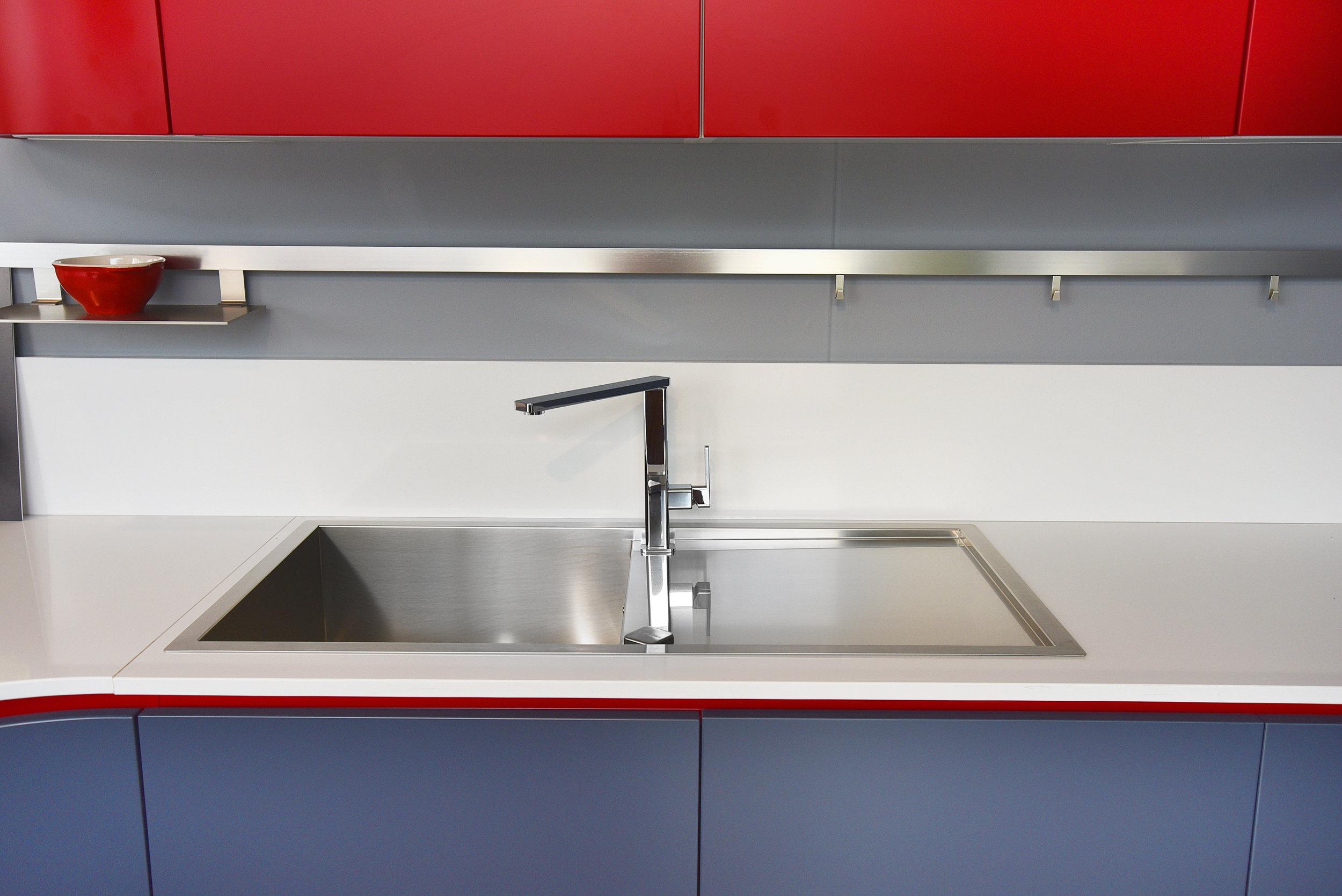 cucina 01 - 04.jpg