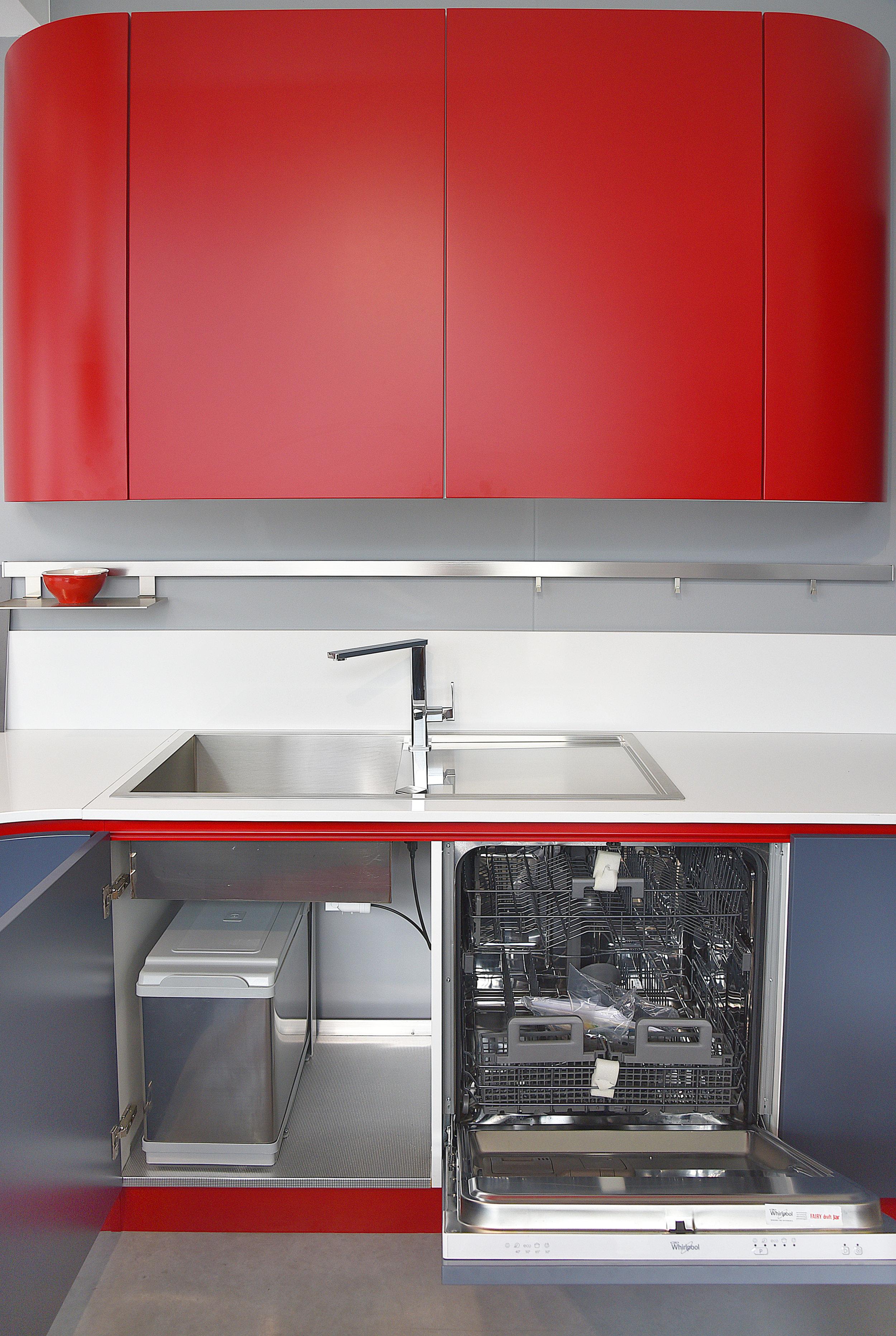 cucina 01 - 05.jpg
