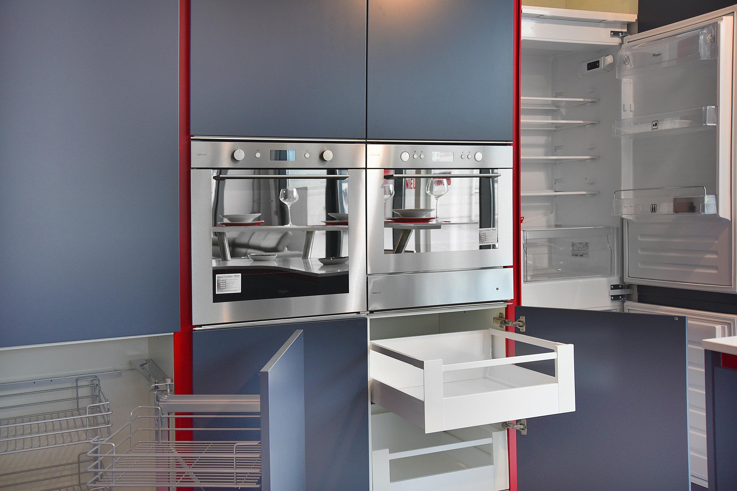 cucina 01 - 06.jpg