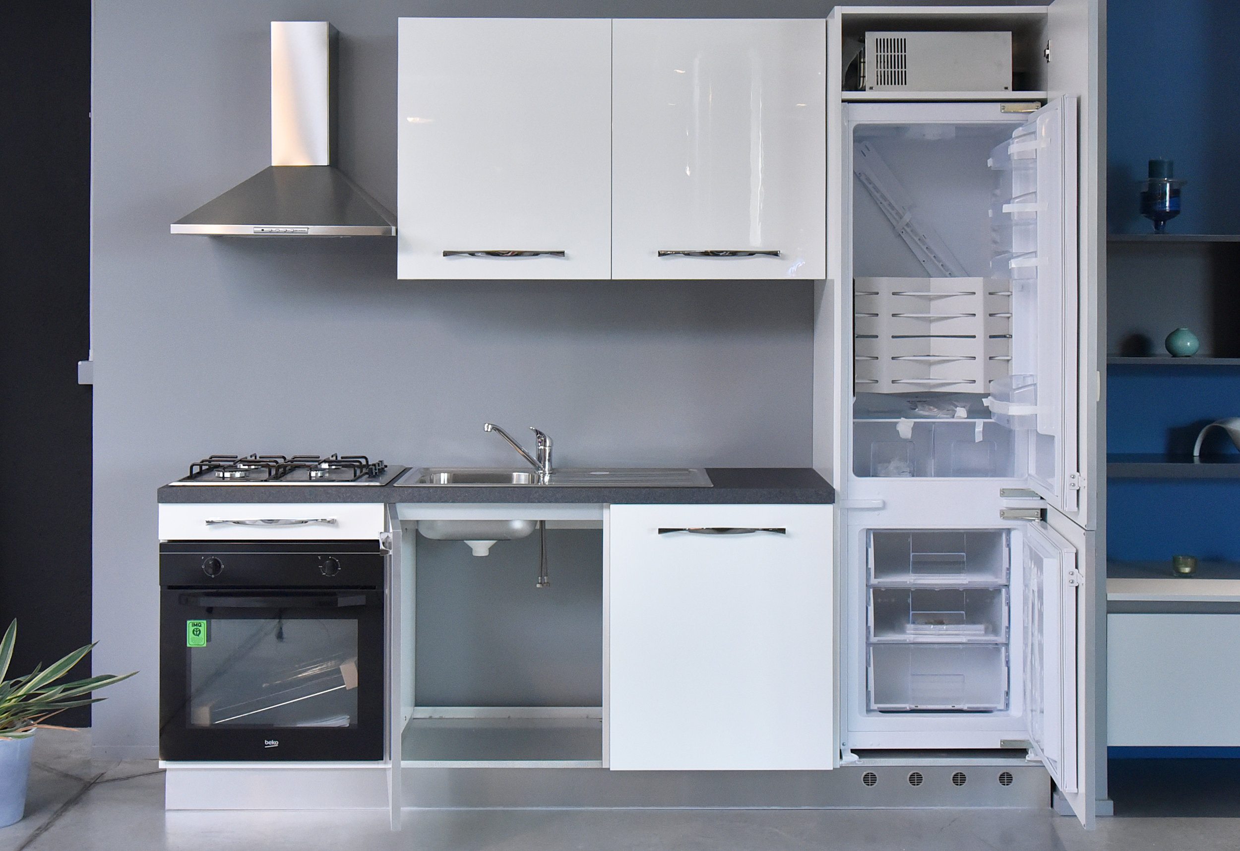 cucina 05 - 03.jpg