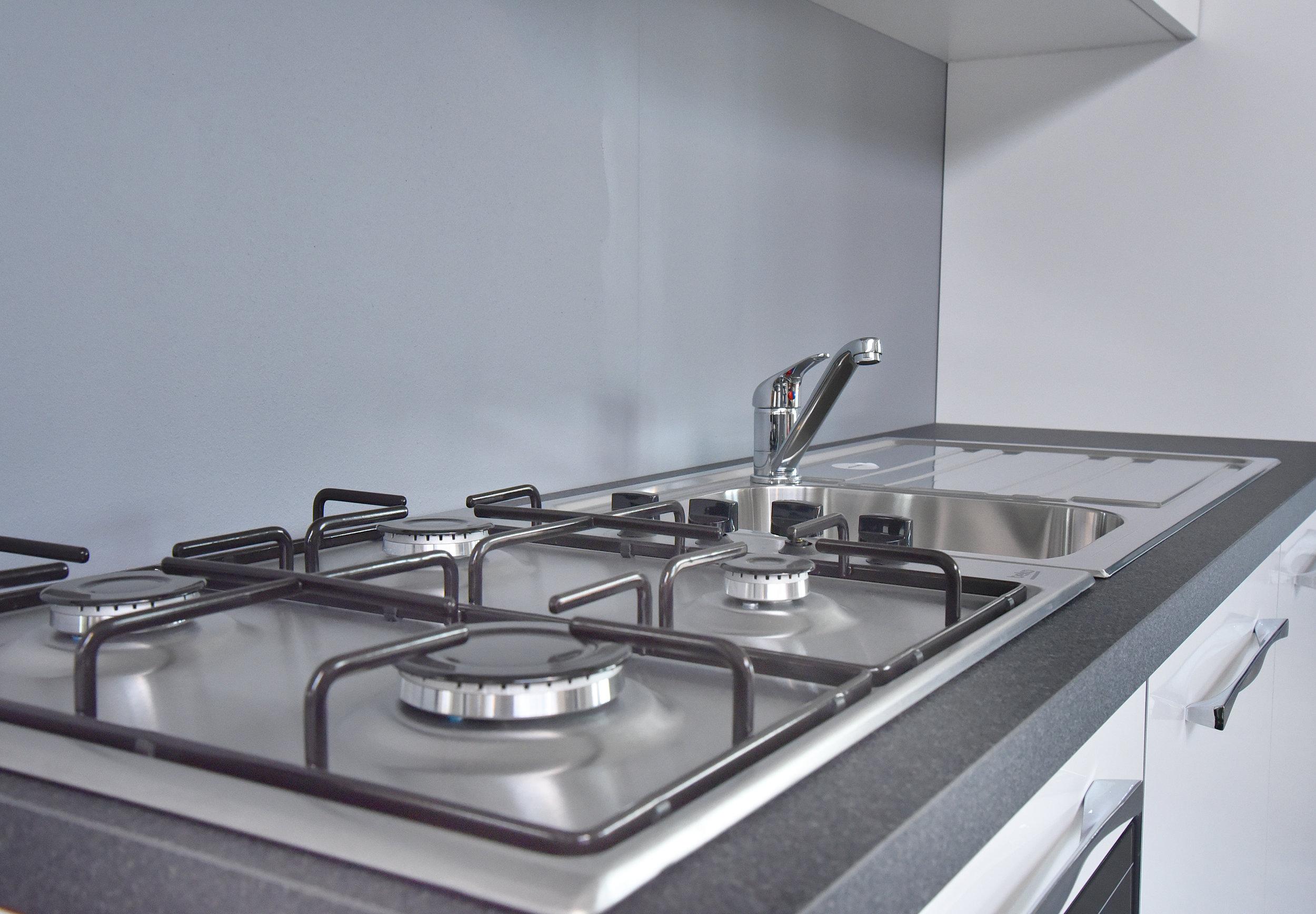 cucina 05 - 02.jpg
