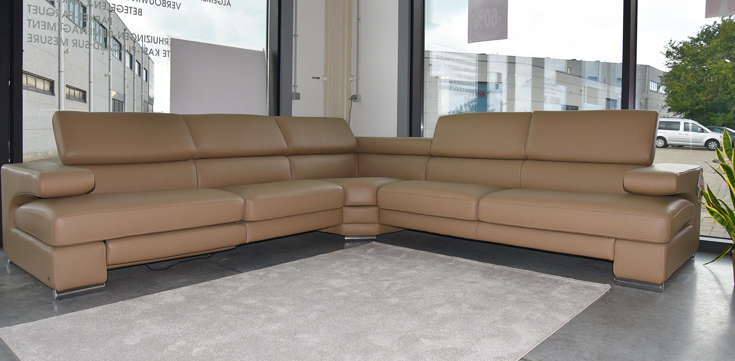 divano - 01.jpg