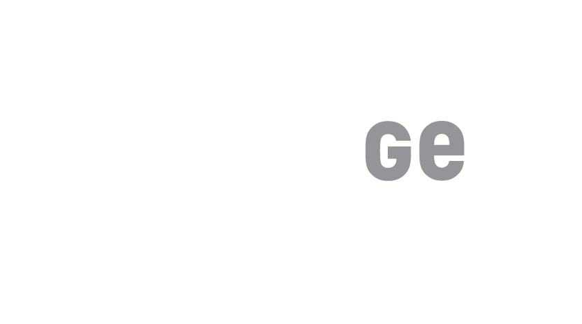 DOCEDGE_Black-&-Grey-logo_Black-Bkgrd.png