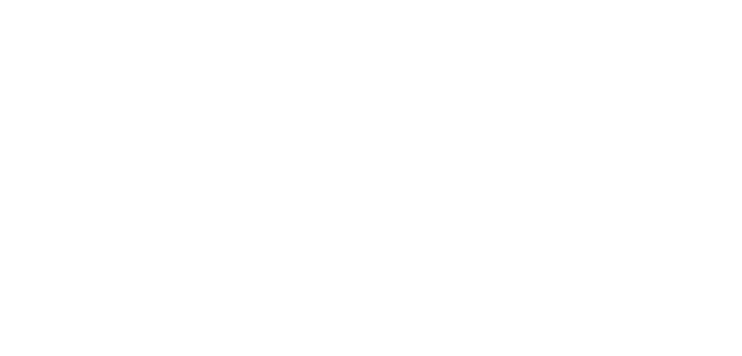 NFF2019_Laurel_Official Selection_White.png
