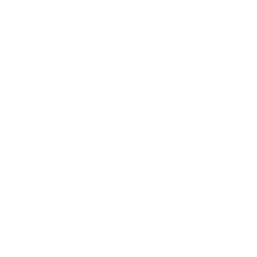 Mountainfilm2019-OfficialSelection-White copy.png