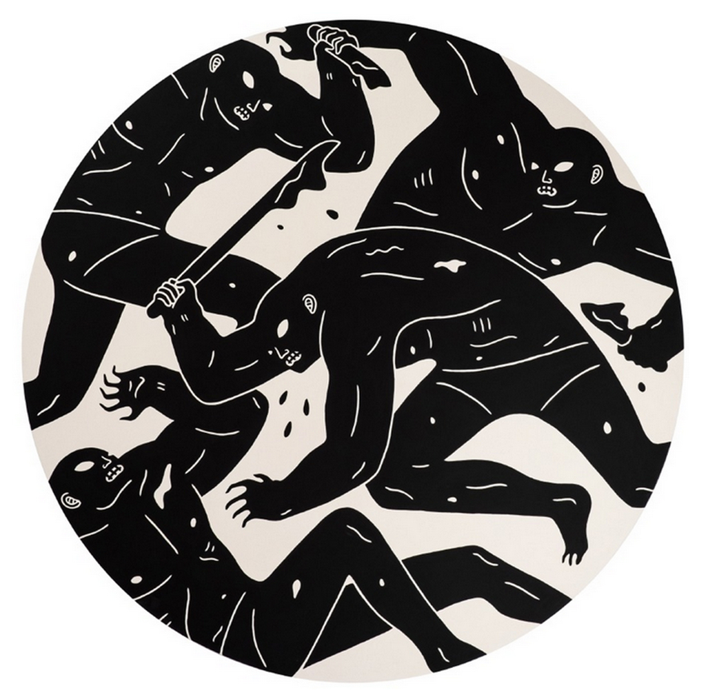 Cleon_Peterson_1.jpg