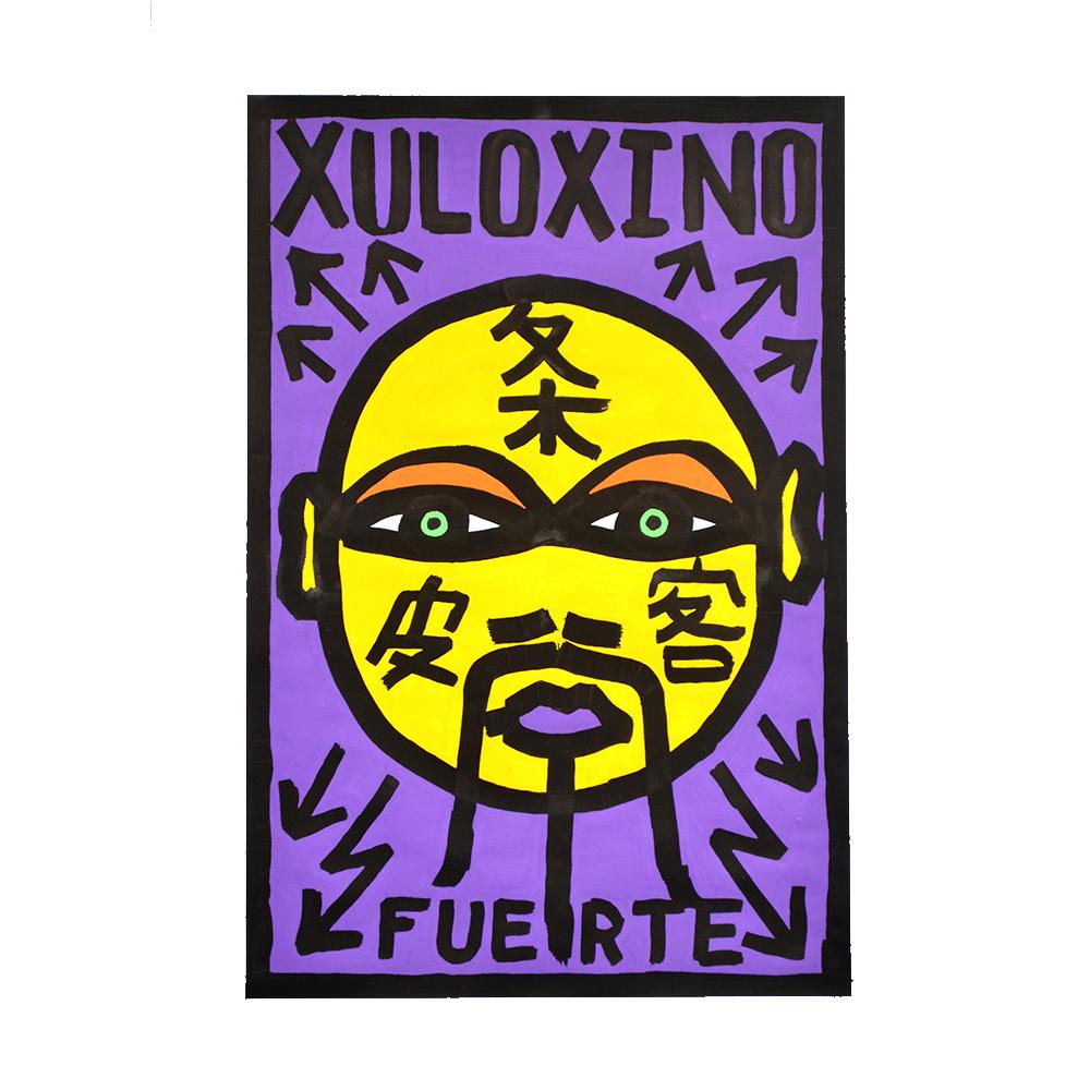 XuloXino_site.jpg