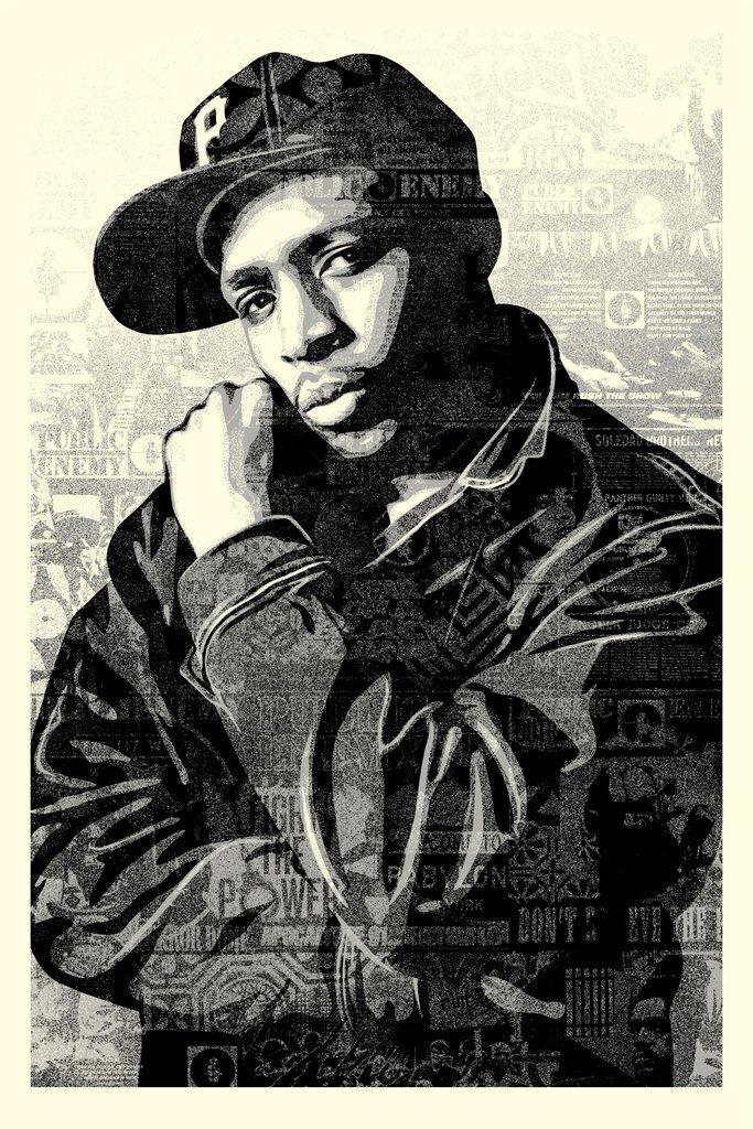 CHUCK-D-Collage-Poster-24x36_1024x1024.jpg