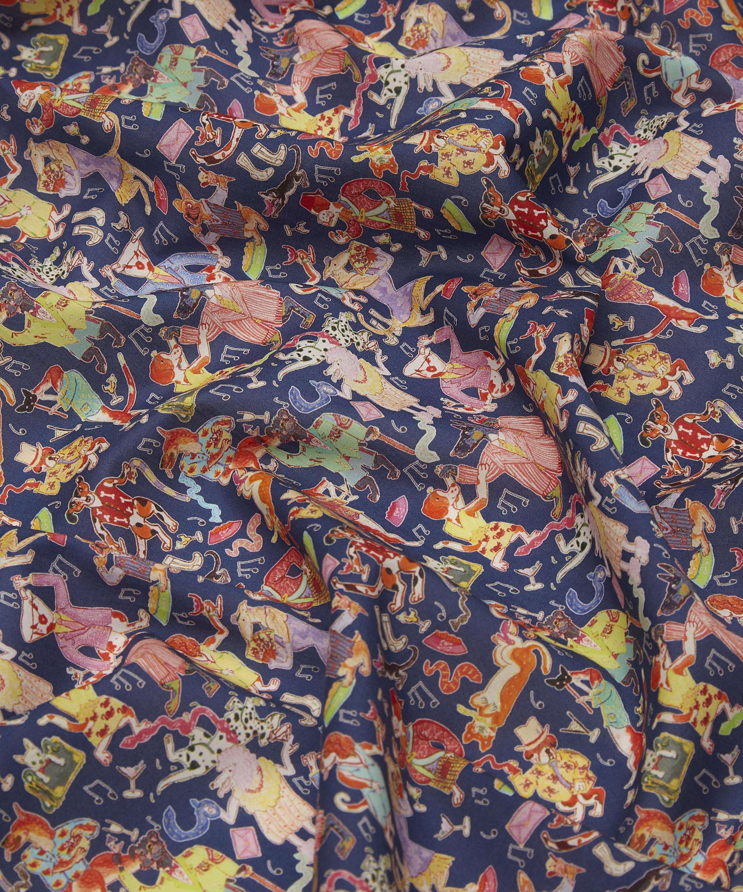 Dapper Dogs fabric7.jpeg