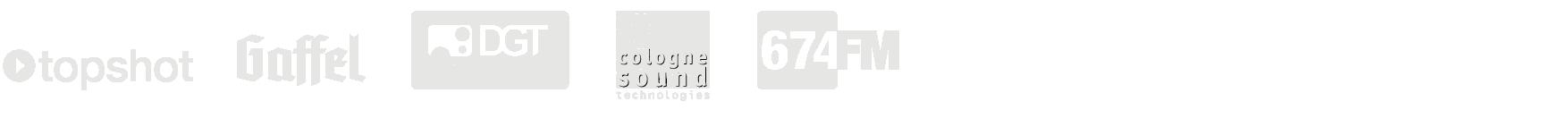 KUR19–Web–Footer–Sponsoring–2–2.png