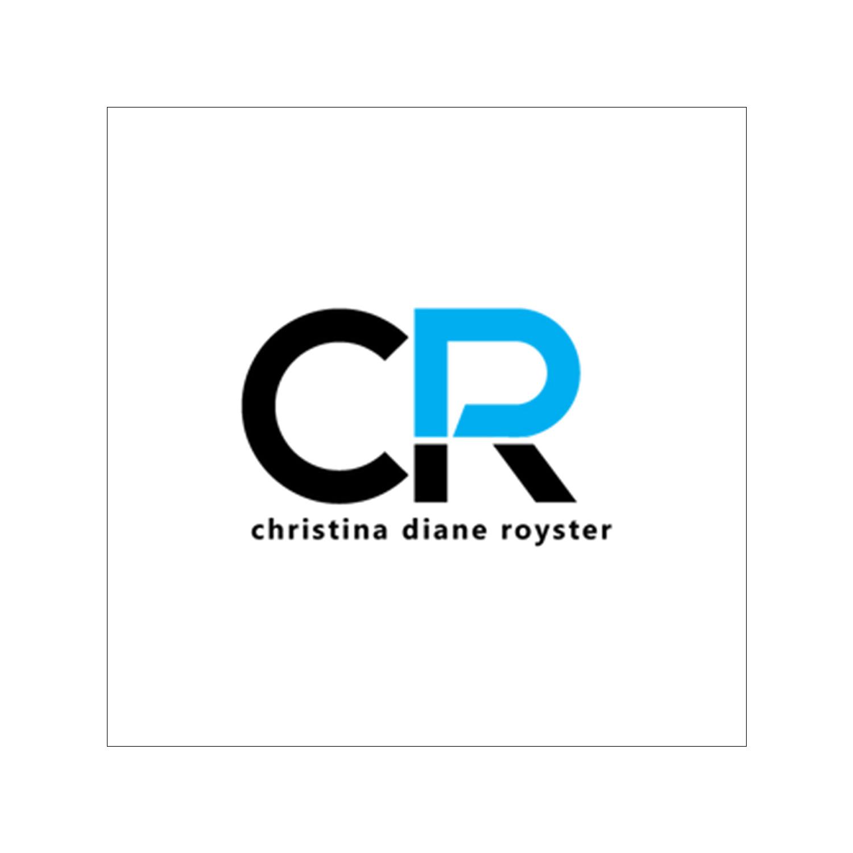 CRD Designs