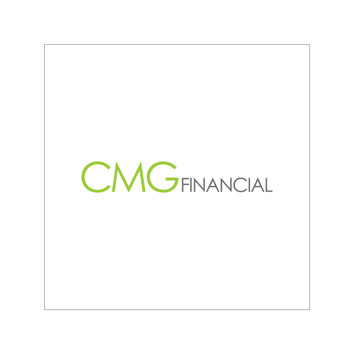 CMG Financial