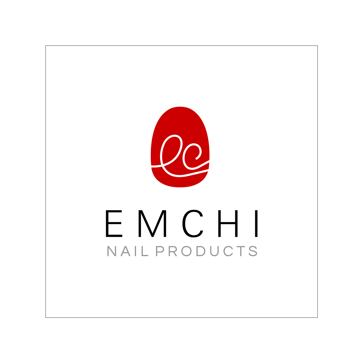 Emchi Nail Products