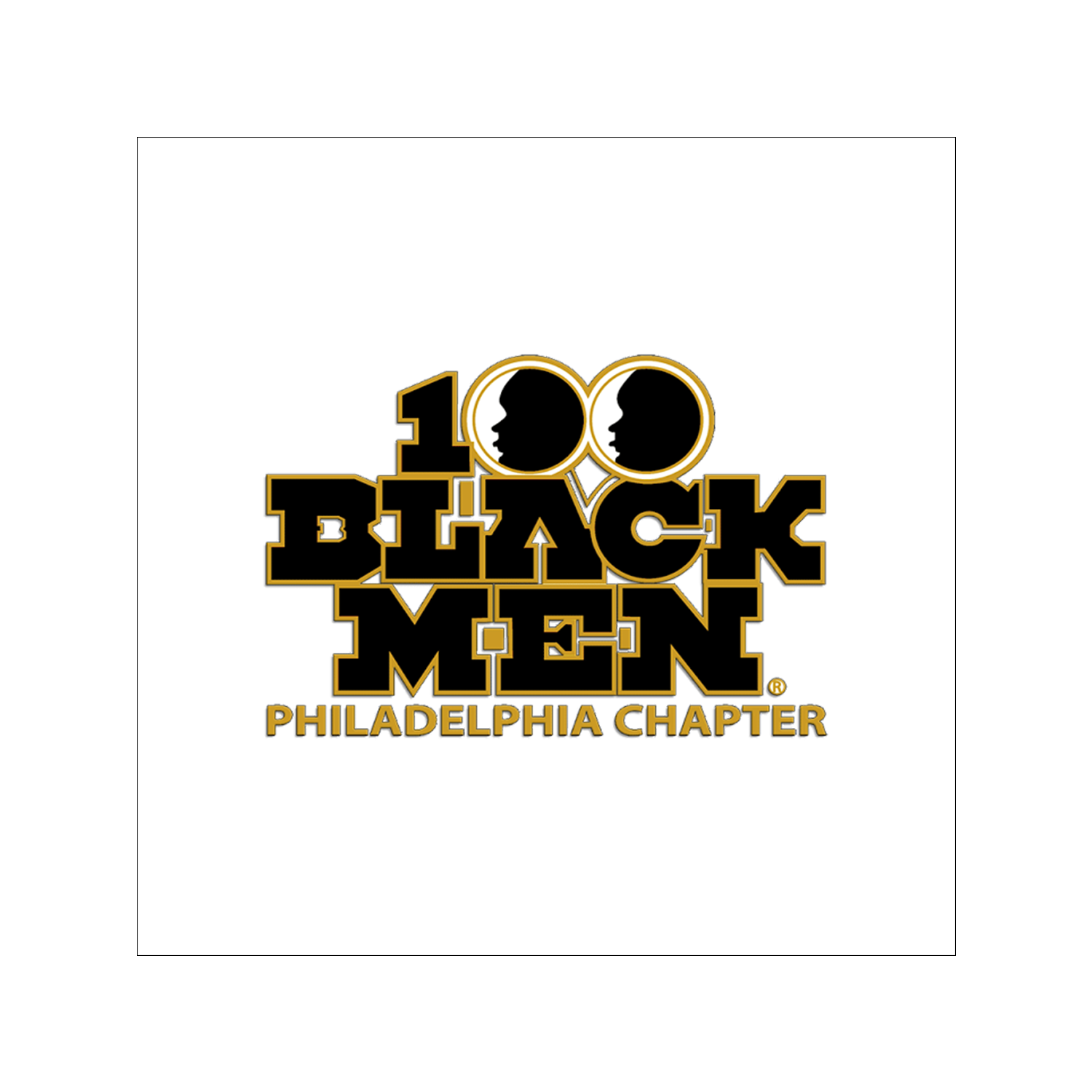 100 Black Men, Inc.