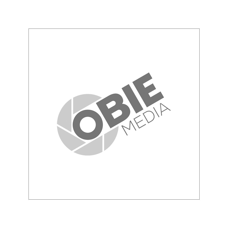 Obie Media