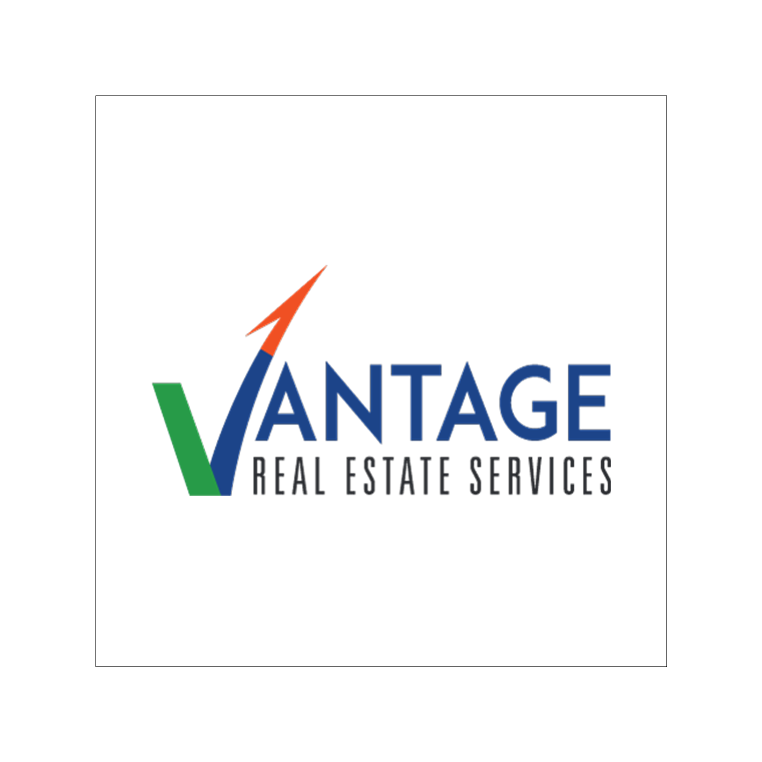 Vantage Real Estate Services
