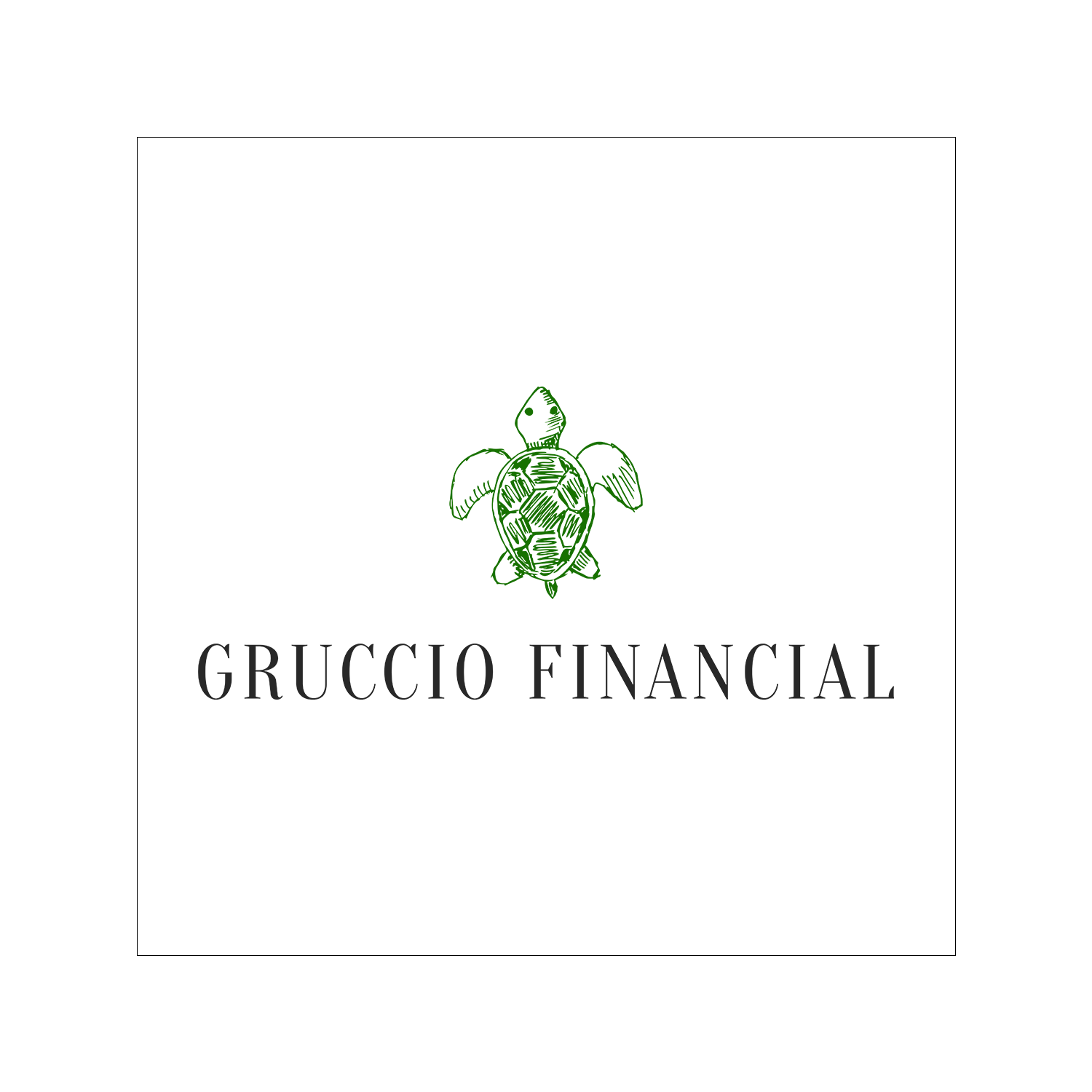 Gruccio Financial