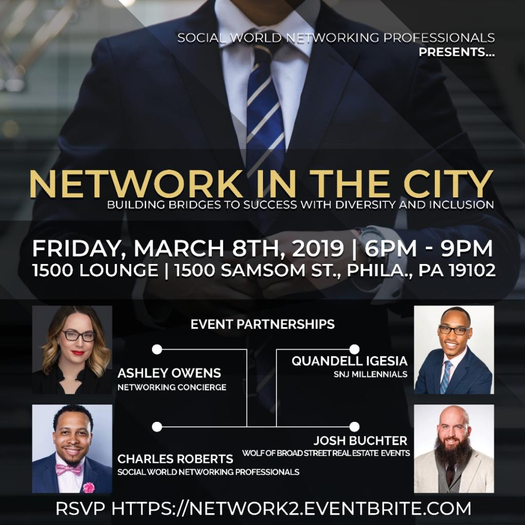 Network in the City.jpg