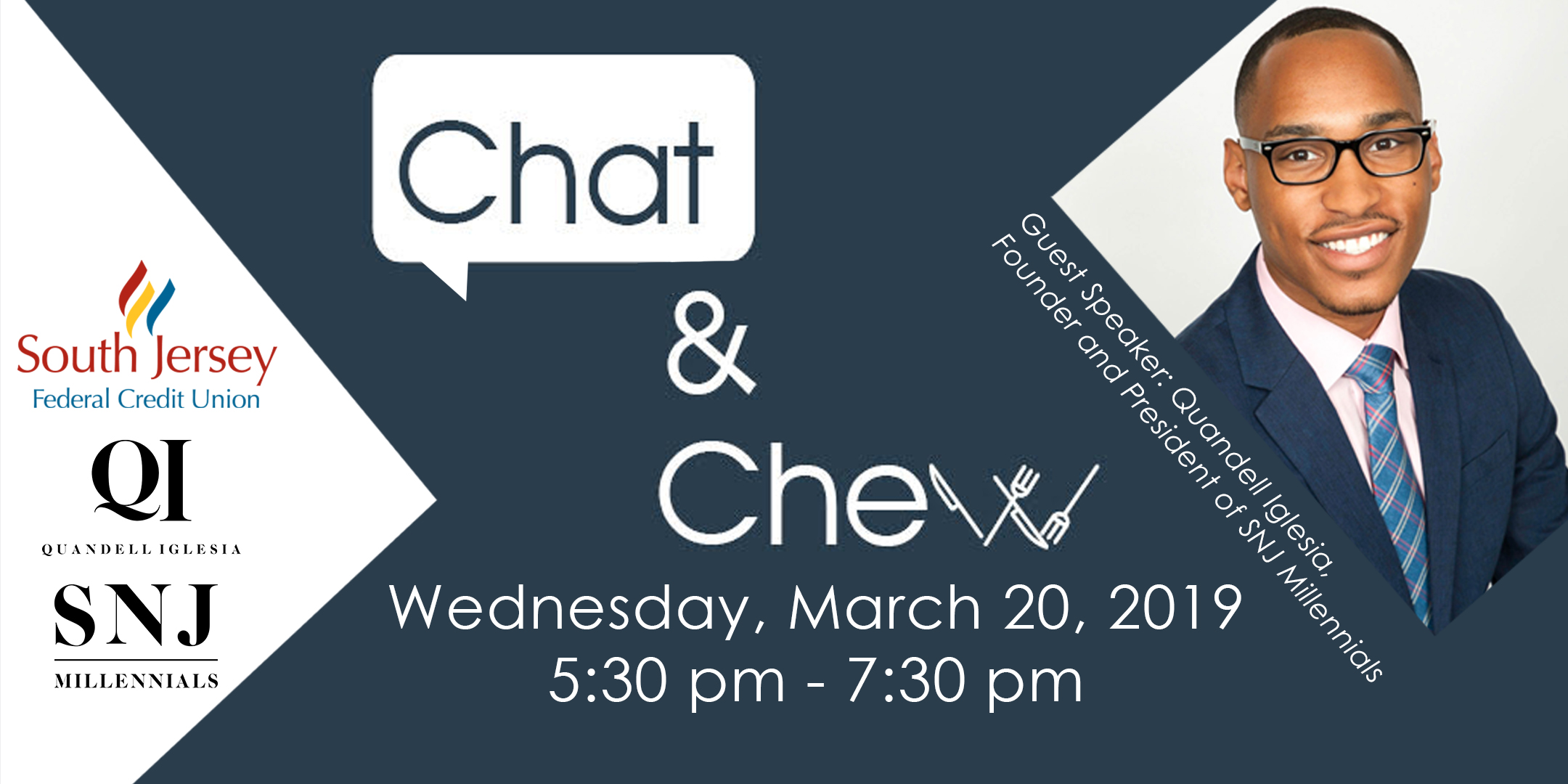 Chat & Chew - Cover.JPG