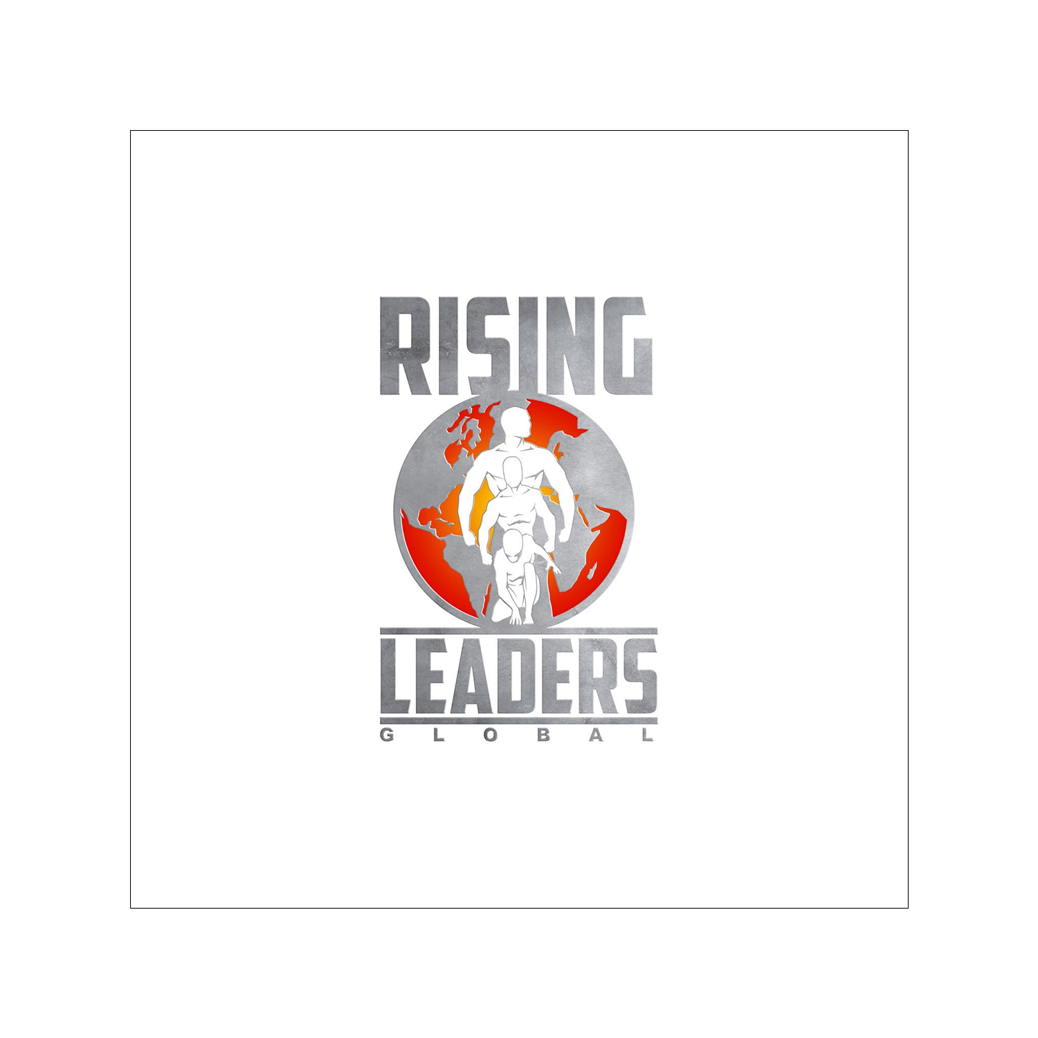 Rising Leaders Global