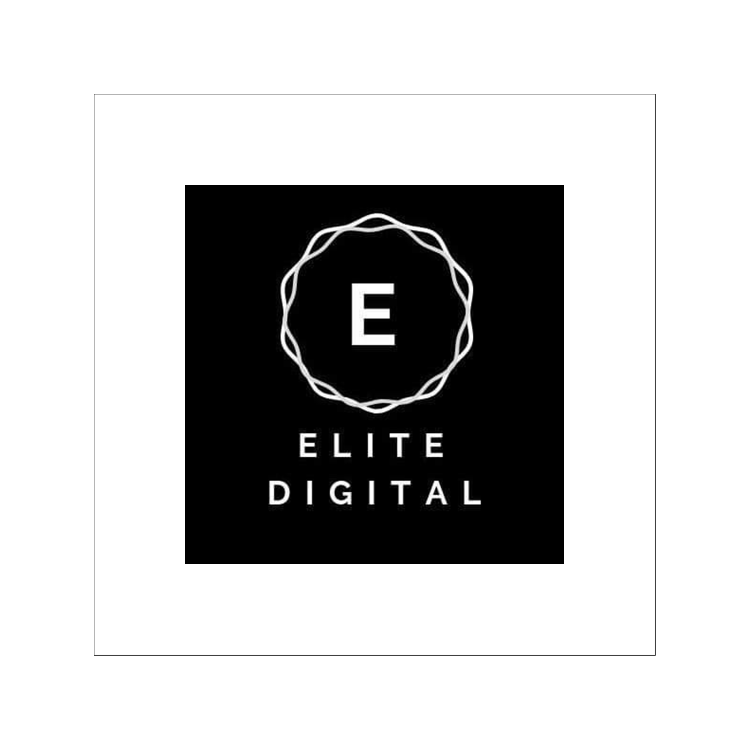 Elite Digital Marketing