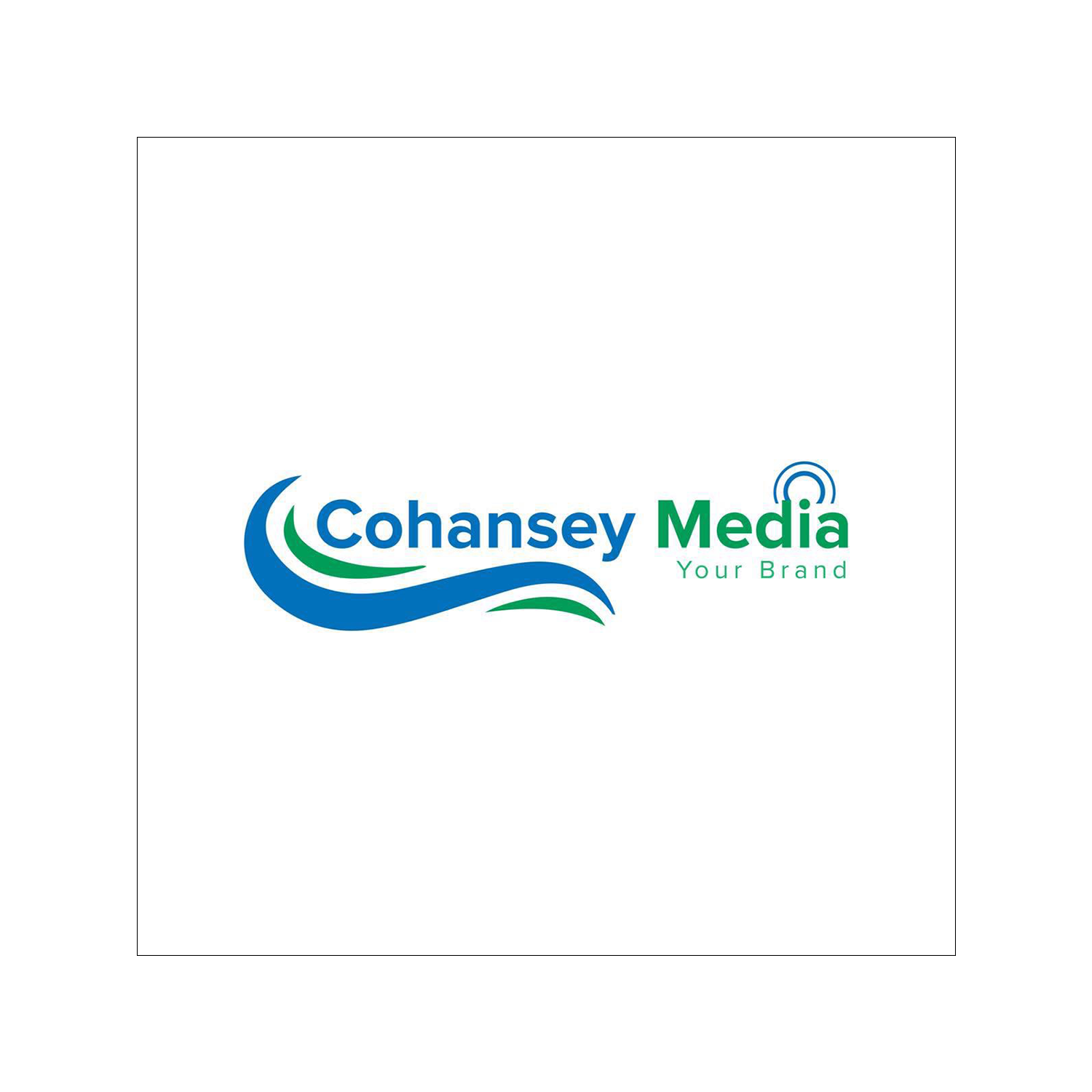 Cohansey Media