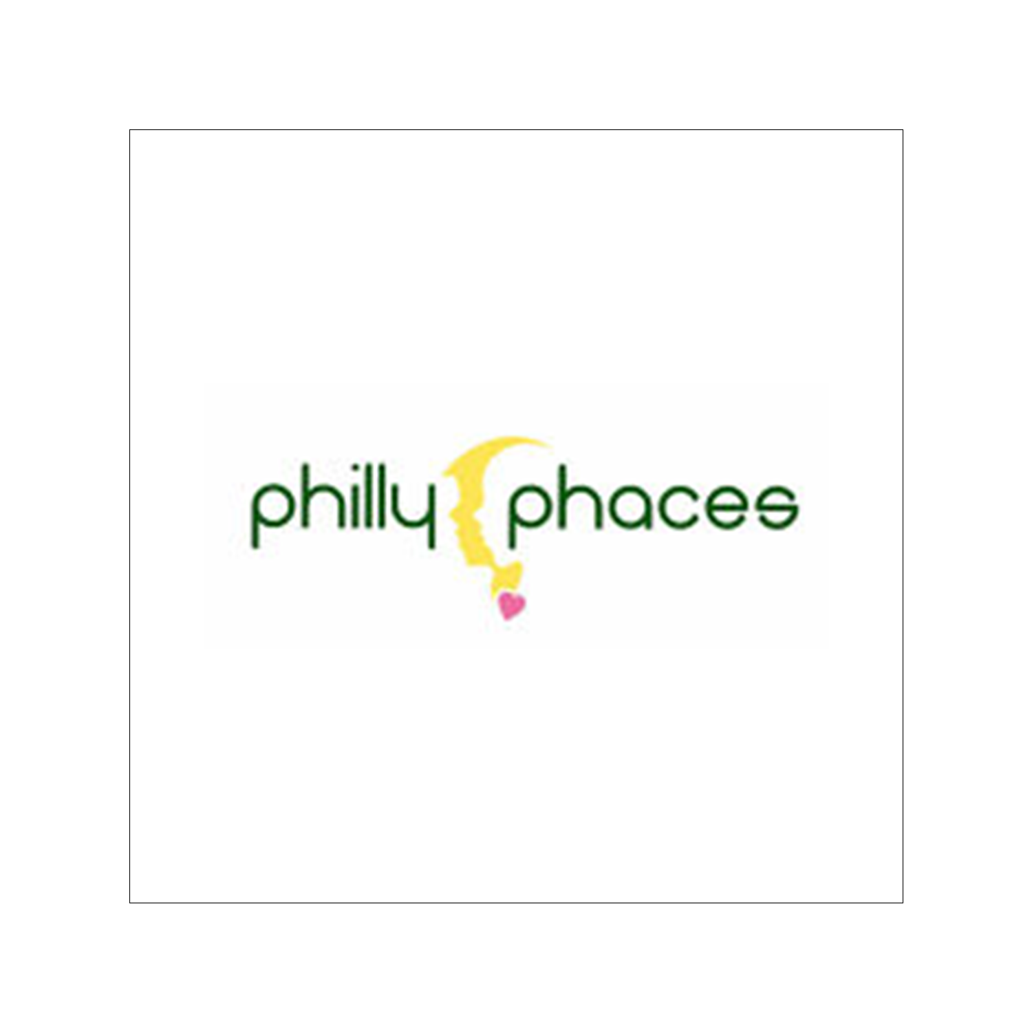 Philly Phaces