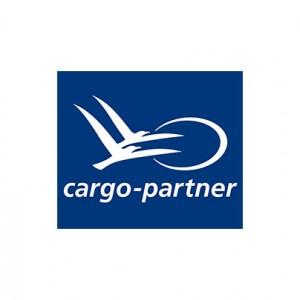 CARGOPARTNER_Logo-300x300.jpg