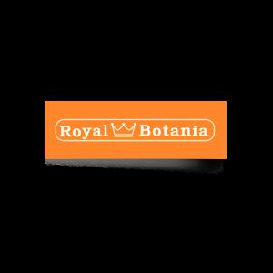ROYAL-BOTANIA-Logo3-300x300.png