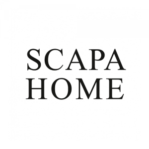 SCAPA-HOME-Logo3-300x300.png