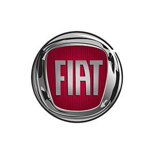 Fiat_Logo-300x300.jpg