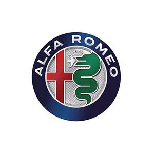 Alfa_Logo-300x300.jpg